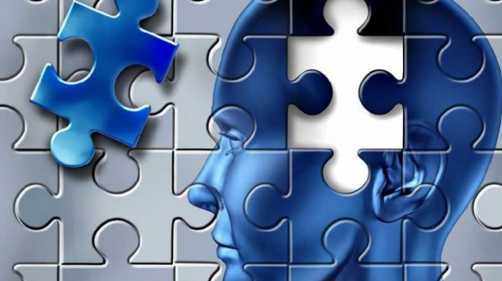 STUDIU: Bărbaţii au creierul mai mare decât cel al femeilor, dar femeile au memoria mult mai bună