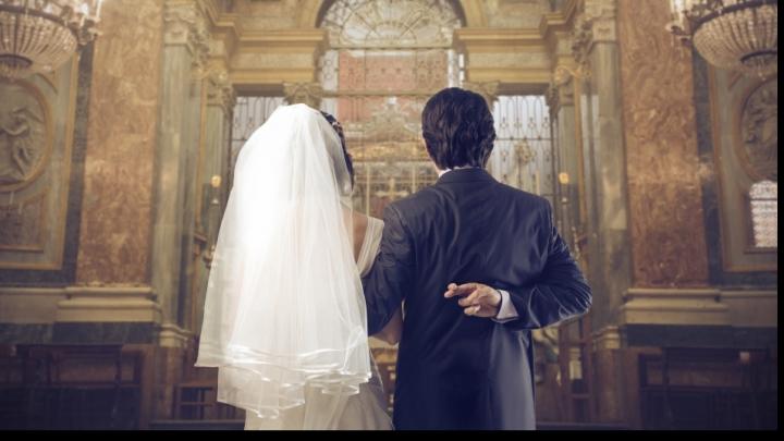 STUDIU: Lucrul pe care o femeie nu i-l poate ierta unui bărbat. Nu, nu este infidelitatea