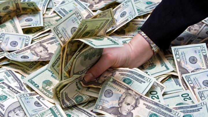 Cum să ajungi milionar în dolari până la 65 de ani! Secretul care garantează bogăția (GRAFIC)