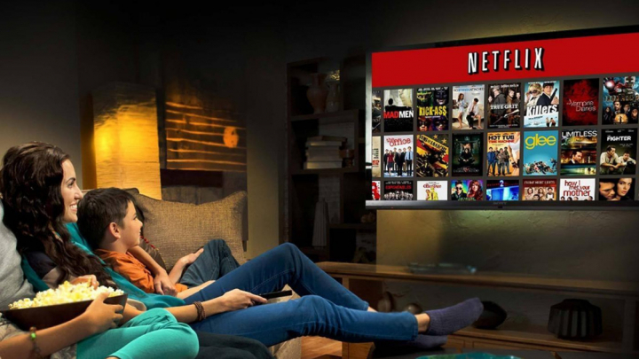 Netflix blochează o parte din telefoanele cu Android. Care sunt criteriile