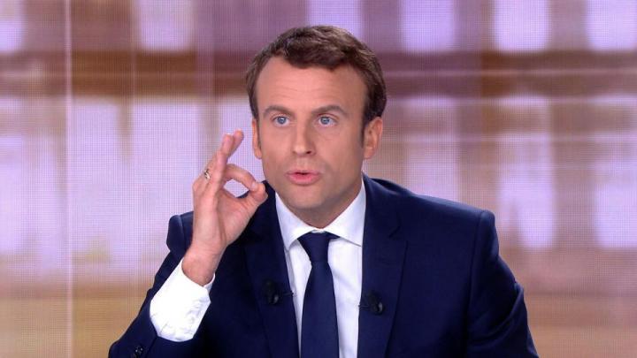 AVERTISMENTUL premierului Franţei în cazul în care vor fi folosite arme chimice în Siria