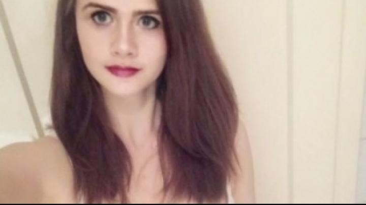O elevă de 18 ani și-a scos virginitatea la vânzare. Câți bani vrea să primească și ce va face cu ei (FOTO)