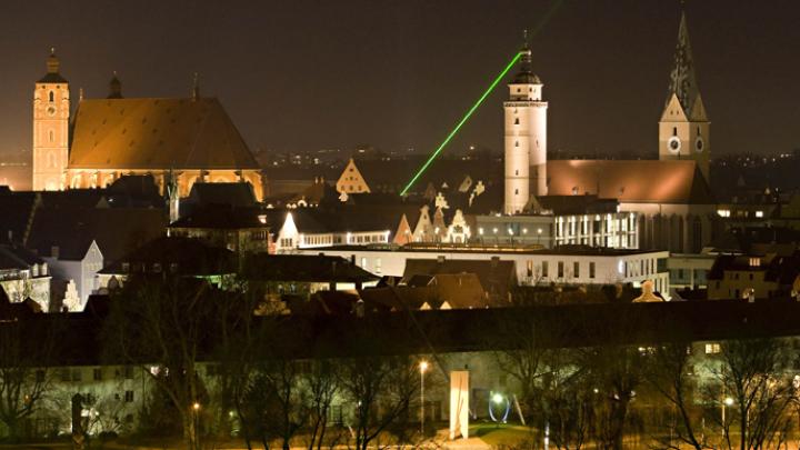 Două orașe germane, mai bogate decât orice țară din lume