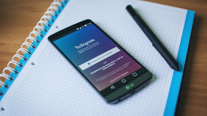 Cele mai populare reţele de socializare sunt DĂUNĂTOARE pentru sănătatea mintală