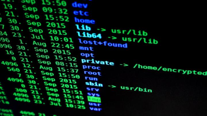 Ce sunt atacurile de tip ransomware şi cum ne protejăm informaţiile pe calculatoare