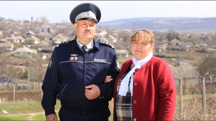 """""""Ei sunt MAI!"""" Cine sunt oamenii care şi-au dedicat viaţa pentru siguranţa cetăţenilor (VIDEO)"""
