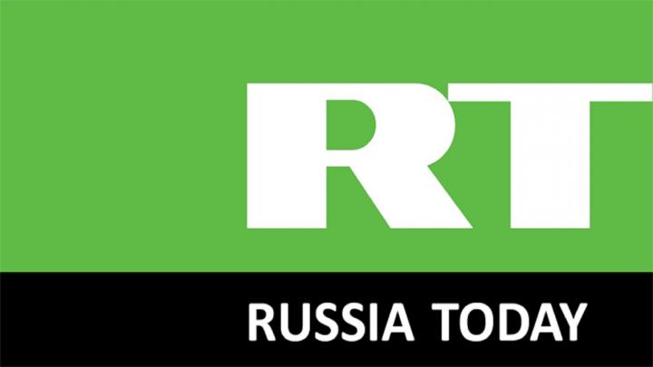 Macron acuză Russia Today și Sputnik de ''propagandă'' în timpul campaniei pentru alegerile prezidențiale din Franța