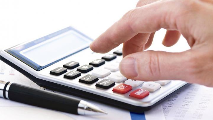 Azi e ultima zi de depunere a declarațiilor privind impozitul pe venit pentru 2020. Orarul de lucru al direcțiilor fiscale a fost extins