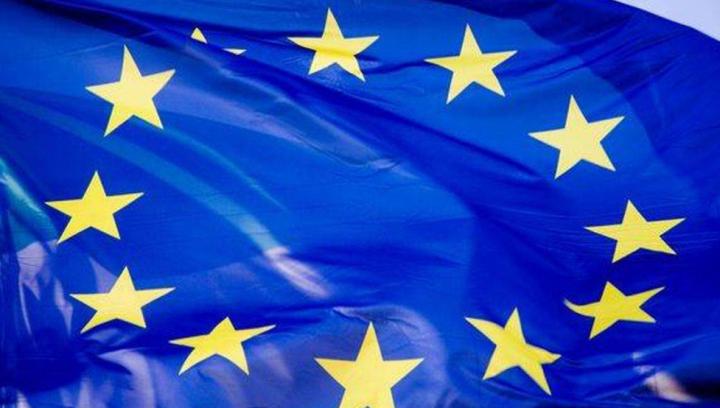 VESTE EXCELENTĂ pentru cetățenii din afara UE care au copii cu cetățenie europeană