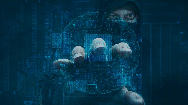 """HARTA ţărilor atacate de virusul cibernetic """"WannaCry"""". România se află în top"""