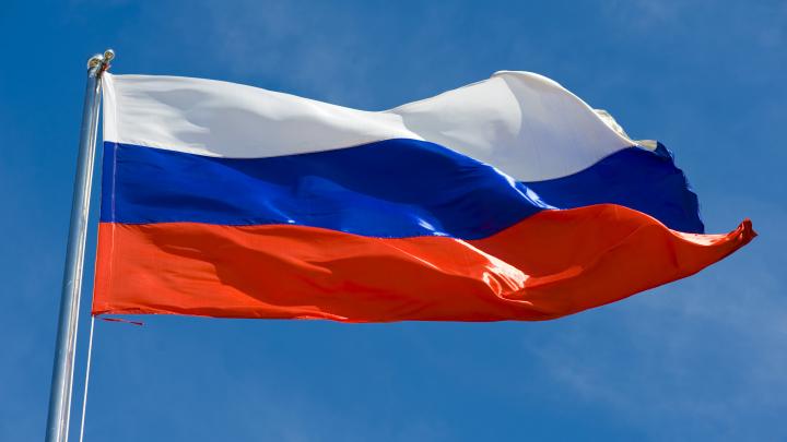 Rusia amenință. Estonia a expulzat doi diplomaţi ruşi.