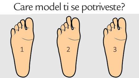 varicoză un picior mai gros decât altul