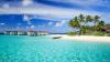 Locuri de vis pentru luna de miere: Pe locul trei se află raiul indonezian, insula Bali