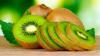 Kiwi, fructul minune. Beneficiile pentru sănătate sunt uimitoare