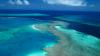 Cât valorează Marea Barieră de Corali
