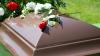 Cea mai bizară ULTIMĂ DORINŢĂ. Cum va fi înmormântat un bărbat din Pennsylvania