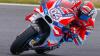 Surpriză la Campionatul Mondial de Motociclism viteză! Andrea Dovizioso a câştigat Marele Premiu al Italiei