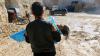 Pentagon: Dictatorul sirian, Bashar al-Assad, pregăteşte un nou atac chimic
