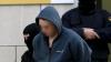 Terifiant! O româncă de 14 ani vândută de familie în Spania pentru 5.000 de euro și o mașină