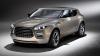 Mașinile de lux vor fi impozitate din 2018. Șoferii susțin noua prevedere