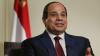 Egiptul va ceda Arabiei Saudite două insule nepopulate din Marea Roşie