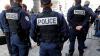 Furt ca în filme! Hoţii au furat diamante în valoare de două milioane de euro dintr-un magazin din Paris