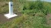 MAC 2017. Plantaţii de cânepă şi mac, descoperite de-a lungul liniei frontierei