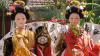 Ceremonie funerară NEOBIŞNUITĂ în Japonia! Mai multe persoane şi-au luat adio de la păpuşi