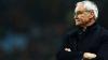 Ranieri a semnat cu Nantes un contract valabil pe trei sezoane