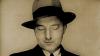 Cine este Oskar Fischinger, iluzionistul care i-a scos din minți pe naziști (FOTO)