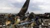 Ultimele imagini ale victimelor zborului MH17, dezvăluite familiilor: Aceste înregistrări sunt incredibile