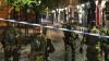 PANICĂ în Belgia! Zona gării din Namur, evacuată din cauza unui pachet suspect
