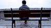 6% dintre europeni nu au un prieten caruia să îi ceară ajutor