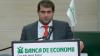Primarul de Orhei, Ilan Șor ar putea petrece următorii 19 ani după gratii
