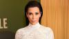Kim Kardashian şi Kanye West au angajat o mamă surogat, pentru a le naşte un copil
