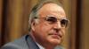 Doliu în Germania: Fostul cancelar german Helmut Kohl a decedat la vârsta de 87 de ani