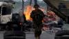 CONFLICTUL DIN DONBASS. 2.500 de civili și-au pierdut viața începând cu 2014