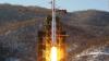 Statele Unite şi China au ajuns la un acord în ceea ce priveşte denuclearizarea Peninsulei Coreea
