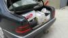 Butelii cu chimicale, aduse din Ucraina, au fost confiscate de poliţia de frontieră (FOTO)