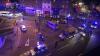 A fost dezvăluită identitatea ATACATORULUI de la moscheea din Finsbury Park