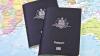 Cele mai speciale pașapoarte din lume. Doar 3 persoane dețin acest document