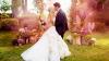 HOROSCOP: Nunta perfectă în funcţie de zodie! Racul va prefera o rochie vintage, iar Taurul - o petrecere rafinată