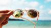 Descoperă acum! Cum alegem cei mai buni ochelari de soare pentru sănătatea ochilor