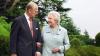 Ducele de Edinburgh a fost internat în spital. Ce au declarat reprezentanţii Palatului Buckingham