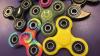 #LifeStyle: Spinner, jucăria virală a momentului considerată drept antistress