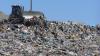 Criza gunoiului din Capitală rămâne, deocamdată, nesoluţionată