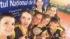 USEFS a devenit din nou campioana Moldovei la baschet feminin