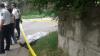 ACT SINUCIGAŞ ÎN CAPITALĂ: Un tânăr de 25 de ani s-a aruncat de la etajul 16