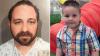 Un bărbat și-a ucis fiul de 5 ani la Disneyland. Motivul este de-a dreptul ŞOCANT