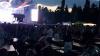 """Nebunie și muzică la maxim. Aseară s-a încheiat cea de-a doua zi a festivalului de muzică """"Summer Fest"""""""